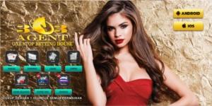 Poker IDN Lapak Terbesar Permainan Kartu Online