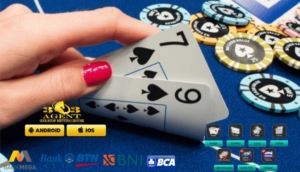 Bonus Deposit Situs IdnPlay IndoPoker303