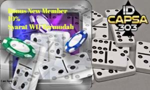 Situs Poker IdnPlay Resmi Deposit 10 Ribu