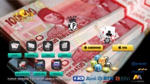 Situs Deposit 24 Jam Idn Poker Bank MANDIRI