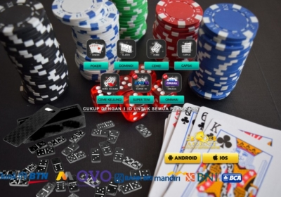 Free Ch Free Chip IDN Poker Bosku Adanya Di sini.!ip IDN Poker,. Saksikan bersama - sama tidak ada kebohongan diantara kita agen poker melalui situs Indopoker303 telah menyediakan fasilitas chip