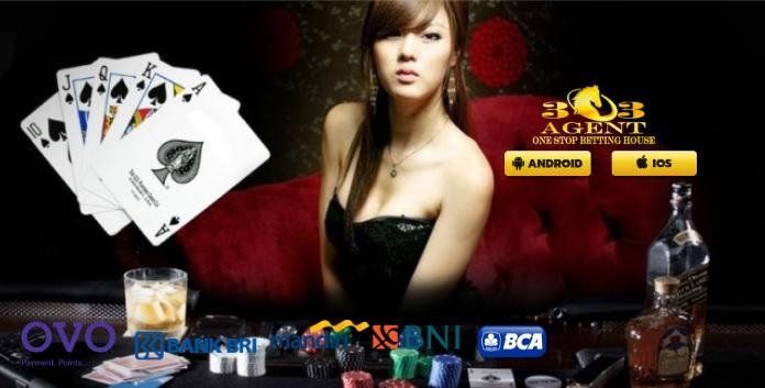 Agen Poker Online Server IDNPlay Paling Di Cari