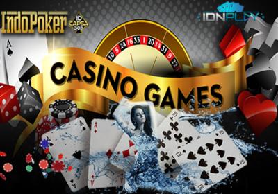 Cara Paling Akurat Bermain Poker IdnPlay Online Indonesia