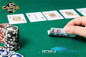 Situs Daftar Poker IDNPlay Termurah Dan Terpercaya